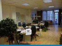 East London * Office Rental * THE HIGHWAY - CANARY WHARF-E1W