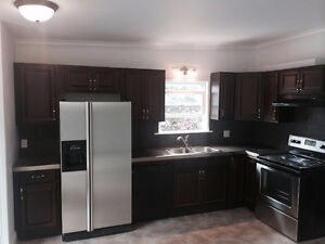 3 Bed FLAT-May 1st- Fully renovated, EVERYTHING INCL-DAL/SMU