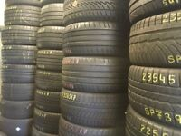Tyre shop 195/65/15 195/60/15 185/65/15 185/60/15 NEW & USED PART WORN TIRES . TYRES