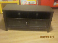 TV stand for sale~~~