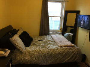 Room for rent downtown Kingston