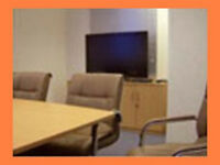 ( LS13 - Leeds ) Serviced Offices to Let - £ 200