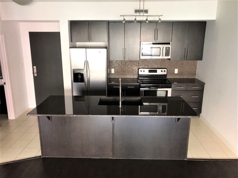 1 BED/1 BATH CONDO IN OLIVER & BREWERY DISTRICT ...
