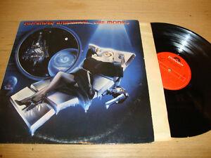 Vinyl LP Records - CD's DVD's Blu-ray's Revelstoke British Columbia image 7