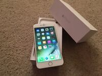 Apple iPhone 6 Plus Gold 16GB unlocked
