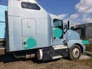 KENWORTH T-600 FOR SALE