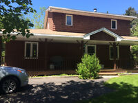 OPEN HOUSE SUNDAY OCT 11/15 1:30 to 3:30PM