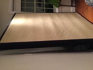 Low Profile Box Spring For Sale