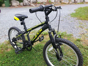 Boy's Bike for sale