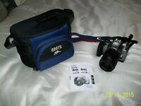 Canon OES Rebel K2 3000V - 35mm