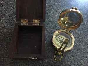 Estate items for sale