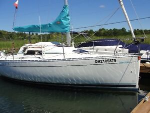 Beneteau First 235 For Sale