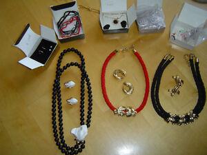 cadeaux a faire,tres beaux bijoux   mode,,AUCUN  EN  OR