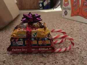 Candy Sleighs for sale Kitchener / Waterloo Kitchener Area image 1