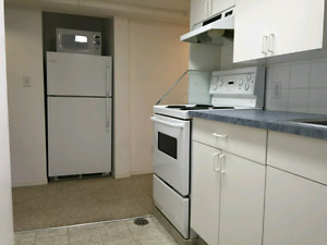 UofA Rooms for Rent