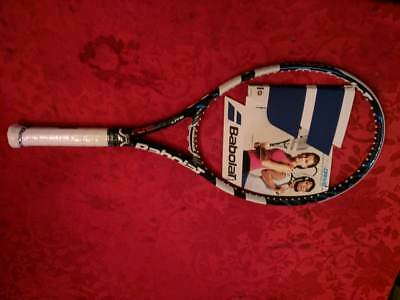 babolat pure drive 2012 for sale  USA