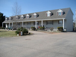 3 bedroom, Truro Heights, $850 all included