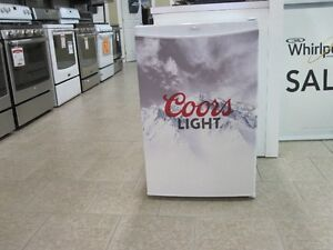 Fridge Coors Kijiji Free Classifieds In Ontario Find A