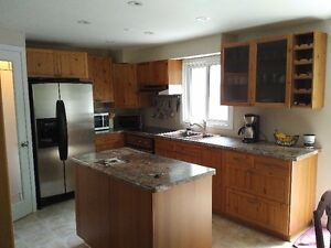 Rent to Own Home-Showing on Saturday leave msg for appointment