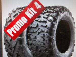 LOWEST PRICES in CANADA on MAXXIS BIG HORN 3 TIRES!!