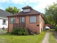 New Listing! 732 Laurier Ave