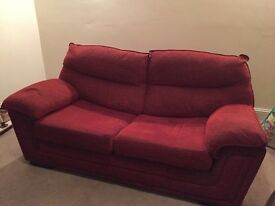 Sofa/Couch looking for a new home..