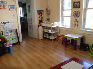 Home Daycare near Downtown Kitchener on CEDAR ST Kitchener / Waterloo Kitchener Area image 5
