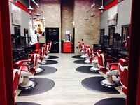 Namao Centre Tommy Gun's Now HIRING Barbers