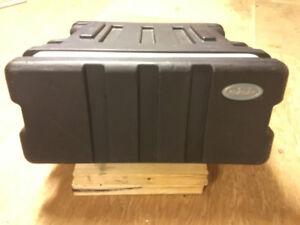 SKB Rack mount case
