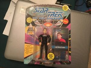 Star Trek Windsor Region Ontario image 1