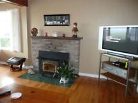 Two Bedroom Home, 2965 Route 790 Musquash, Utilities Extra ™