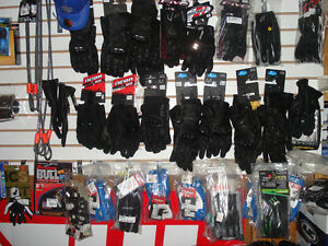 All Exhaust Systems And Slip Ons On Sale This Week Motorcycle Sarnia Sarnia Area image 8