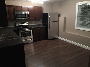 For Rent - 2 Bedroom Basement Suite