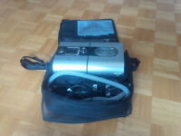 Res Med CPAP Sleeping Machine - Never Used