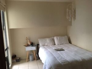 ROOM FOR RENT IN COOLANGATTA Coolangatta Gold Coast South Preview