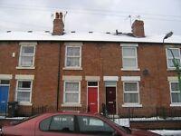 Ferrars Road, Tinsley, Sheffield, S9