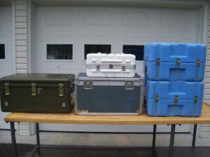 Boîte de déménagement pour objet fragile ou précieux. West Island Greater Montréal image 5