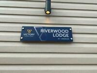 Victory Riverwood Lodge