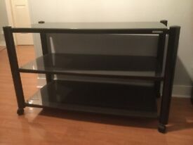 Sound Style Hi Fi / Stereo / Audio / TV Stand