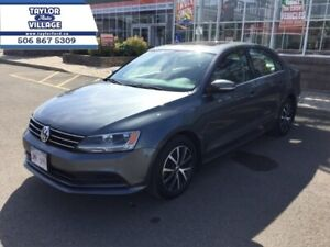 2016 Volkswagen Jetta SE   - $69.88 /Wk - Low Mileage,Sunroof,He