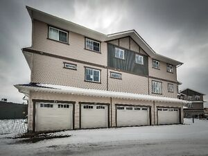 Attached Garage Townhouse *NEW* NW Edm Edmonton Edmonton Area image 18