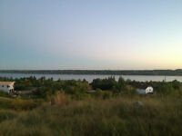 Lots for Sale @ Saskatchewan Beach $20,500