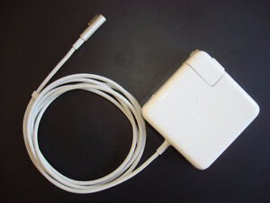 APPLE Macbook Pro 60W MagSafe 1 Power Charger Adapter