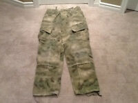 PROPPER Paintball / Airsoft Pants