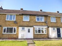 25% DISCOUNTED 3-Bedroom PROPERTY, +10% YIELD Don't Miss Out! BTL Buy to Let in Bishop Auckland