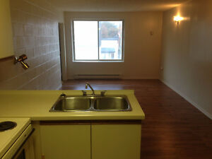 NEW LIFE APARTMENTS - PARRY SOUND