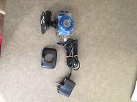 Vivian camera $40