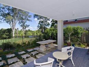 LARGE QUEEN SIZE ROOM FOR RENT IN MODERN CLEAN HOUSE GOLD COAST Ashmore Gold Coast City Preview