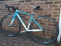 Giant Avail 3 Road Bike (Small)