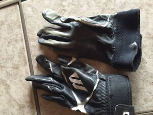 Mizuno Baseball/Batting Gloves